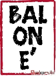t_logo_balone