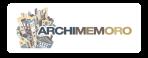 ARCHIMEMORO_logo TR