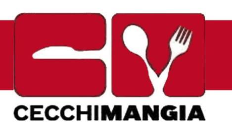 cecchimangia