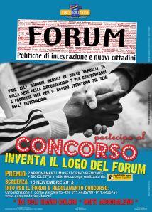 loc_forum_conc_A3(1)