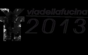 logo-vdf-013-featimg