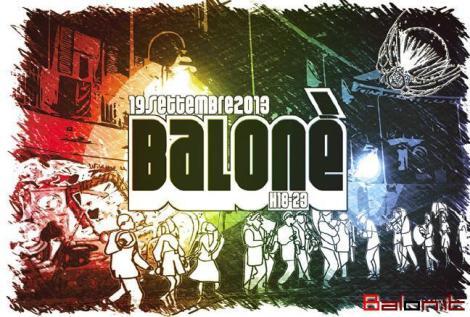 balone_19-09