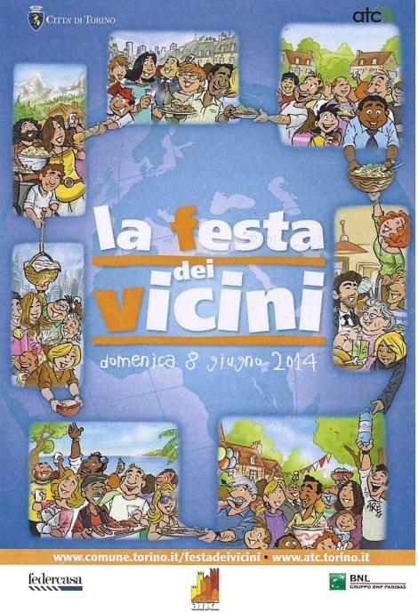 festa_dei_vicini_2014
