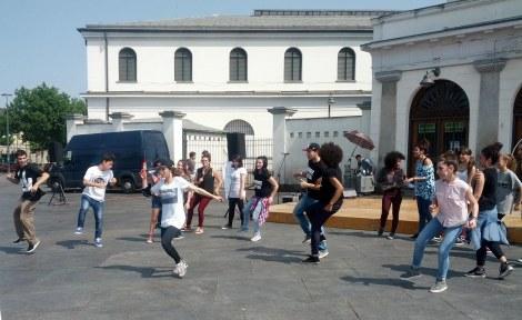 festival mirabilia