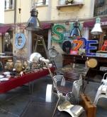 Foto: Associazione Commercianti Balon