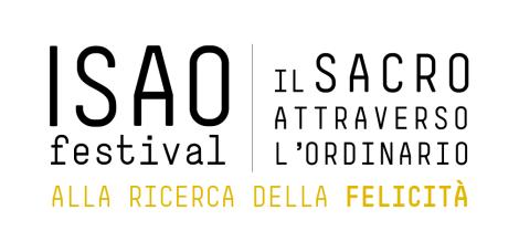 ISAO Festival