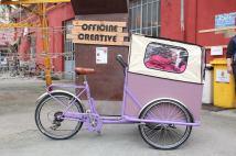 Officine Creative Torino