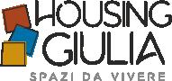 logo_housing_giulia
