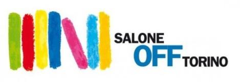 salone_off_2016
