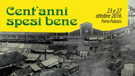 cover_centanni