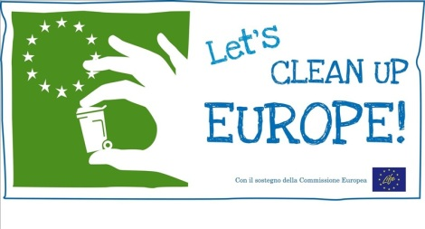 clean-up_europe