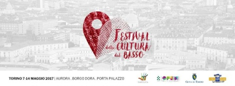 festival_cultura_basso.jpg