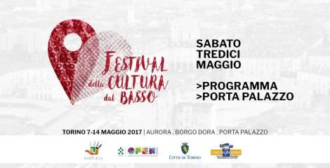 festival_porta palazzo