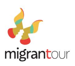 migrantour