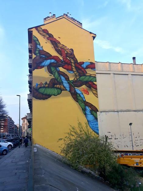 murales_17SDGs