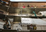 viadellafucina16 Condominio-Museo