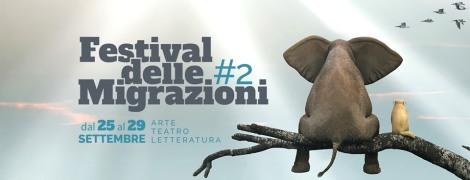 festival_migrazioni
