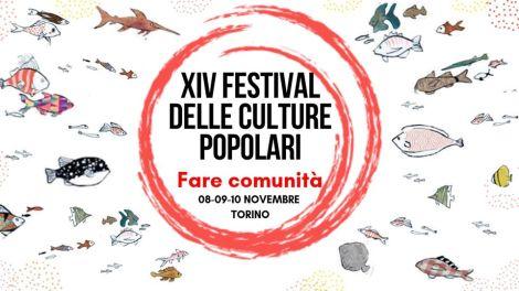 Festival Culture Popolari
