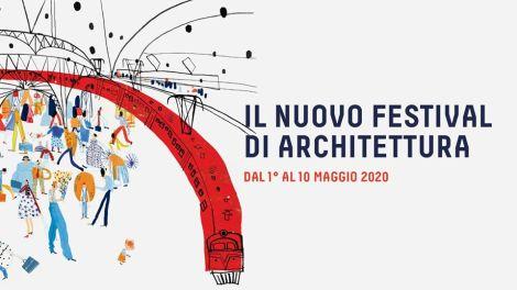 Festival architettura