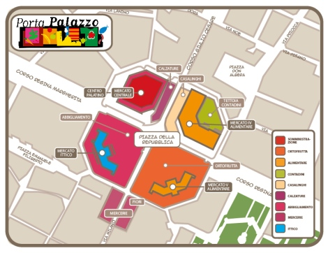 mappa mercato_rgb-03