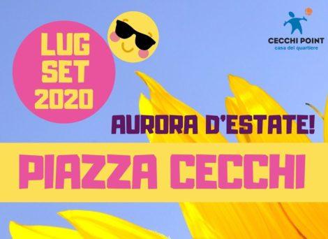 piazza-cecchi2-1024x747